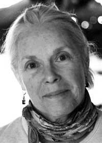 Suzanne Coffield