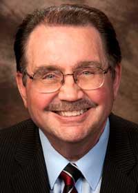Matthew J. Swan