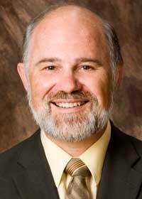 Kurt Thurmaier
