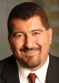 Martin Cabrera Jr.