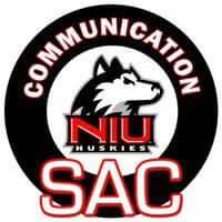 Communication SAC logo