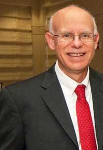 Roger Kalisiak