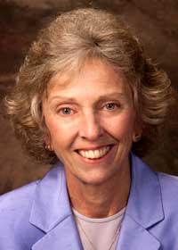 Nancy LaCursia