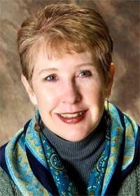 Doris Macdonald