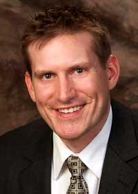 Jason F. Rhode