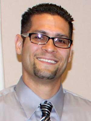 Juan A. Rivera, Jr.