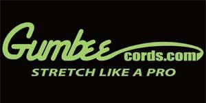 Logo of Gumbeecords.com