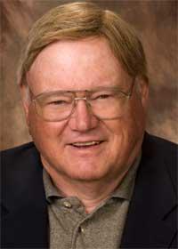 Earl Hansen