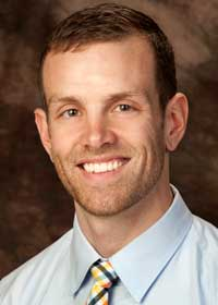 Jeffrey Kidder