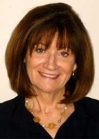 Eileen Norris
