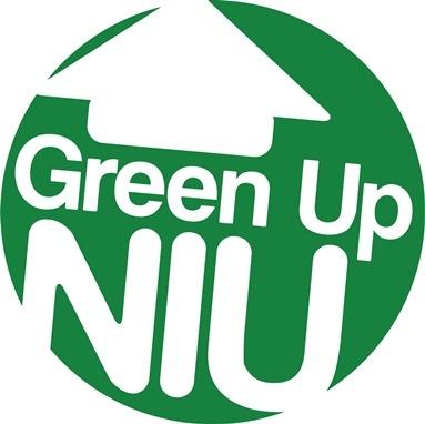 Green Up NIU