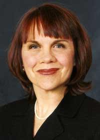 Julia Fauci