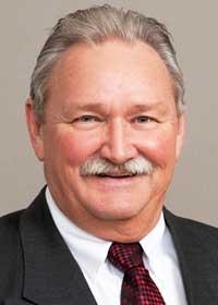 Roger L. Holloway