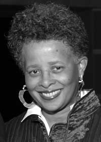 Carol D. Lee