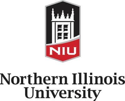 NIU: Learning Today, Leading Tomorrow