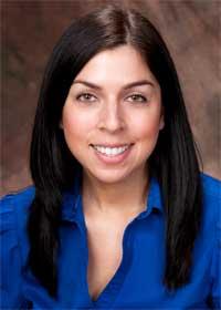 Emily Prieto