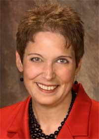 Kelly Wesener Michael