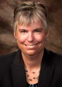 Jeanne Meyer