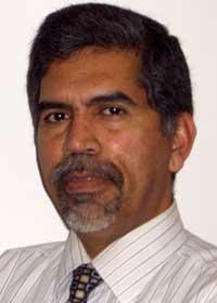 Abul Azad