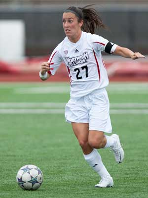 Women s soccer closes preseason with 0-0 draw - NIU Today ea7d21730