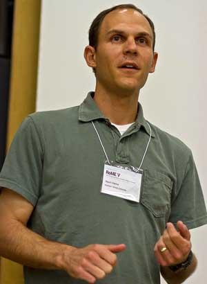 Jason Hanna