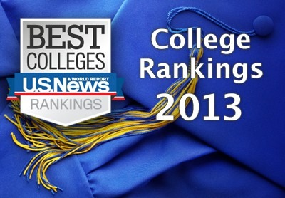 EDU-College-Rankings_Widget_400x278_college-hp400x278
