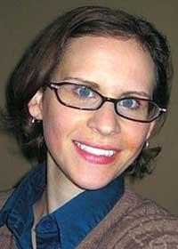 Jenna Dooley