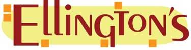 Ellington's logo