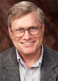 Theodore Hogan