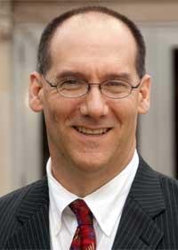 Cliff Mirman