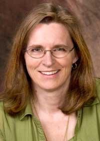 Lesley Rigg