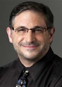 Mark Stencel