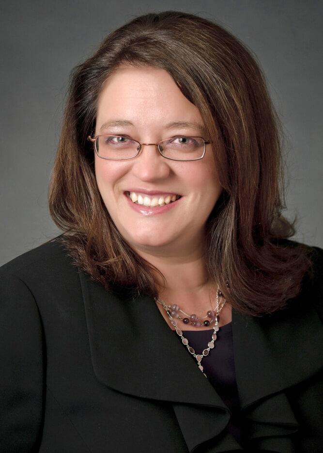 Diane M. Doberneck