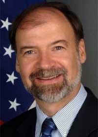 John R. Nay