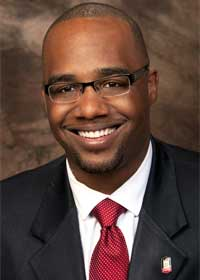 Jarvis Purnell
