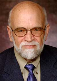 Robert Self