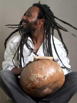 Mathew Tembo