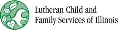 Logo of Lutheran Child and Family Services of Illinois