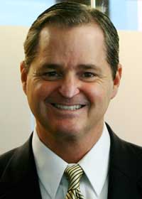 Michael C. Maibach