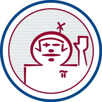 MathGames! logo