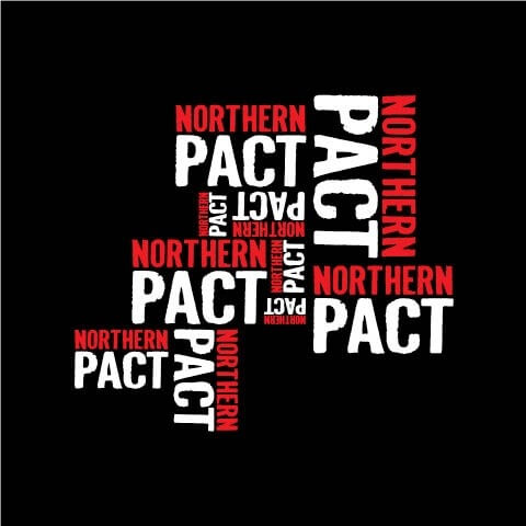 Northern PACT