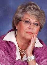 Lana L. Marten