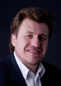 Vladimir Shiltsev