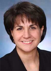 Lara Luetkehans