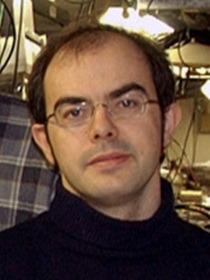 Philippe Piot