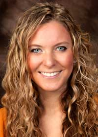 Sarah Pollack