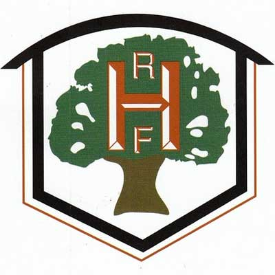 Logo of Rich Harvest Farms