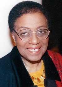 Edna C. Williams
