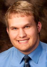 Evan Wittke
