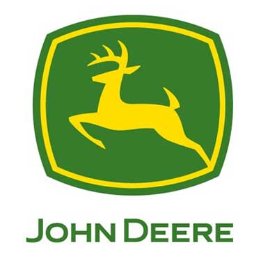 John Deere Tractor Invitations for best invitations example